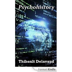 couverture-psychohistory