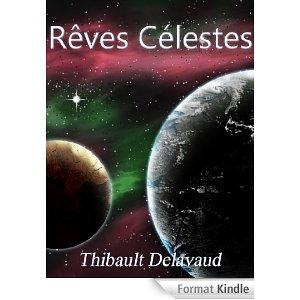 Mes livres au format numérique couverture-reves-celestes