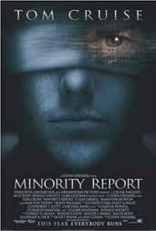 affiche-minority-report écrivain