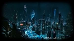 neo-seoul-cloud-atlas-300x168 apocalypse dans Science-fiction