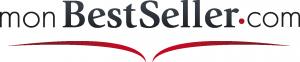 MBS-logo-blanc
