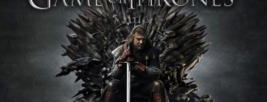 La traduction de Game of Thrones est-elle si mauvaise ?