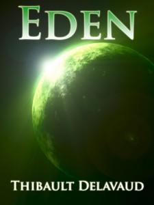 couverture-eden-225x300 auto-édition dans Auto-édition : conseils et analyses