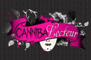 Interview de Céline de Cannibalecteur, blog de lecture spécialisé dans l'auto-édition