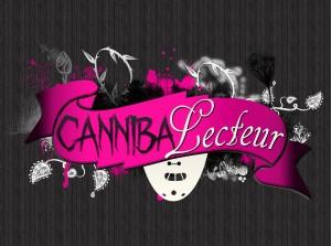 logo_cannibalecteur-300x223 auto-édition dans Interviews