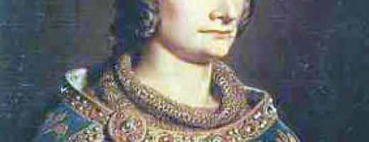 Les Rois Maudits – Maurice Druon