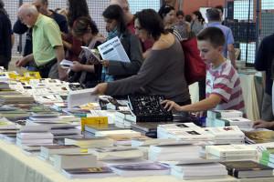 Comment matérialiser un livre numérique ? Par Jean-Claude Heudin