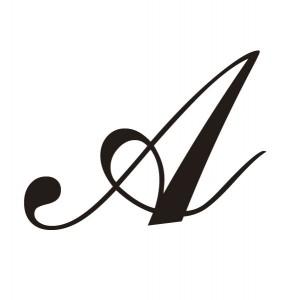lettre-caligraphe-a