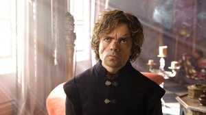 tyrion-lannister-300x168 A Song of Ice and Fire