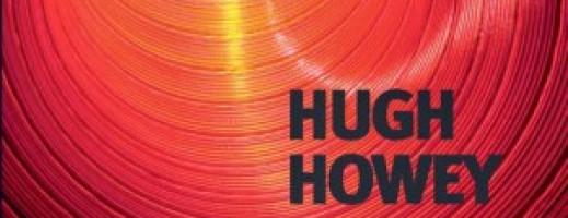 Silo – Hugh Howey