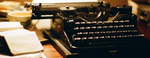 Comment trouver du temps pour écrire ? 4 règles à respecter