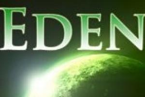Concernant Eden et en réponse à certaines critiques