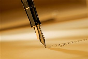 ecrivain-3