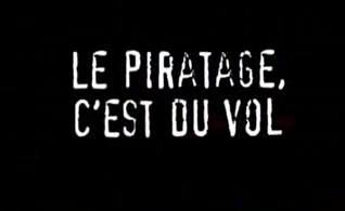 publicite-piratage-interdit
