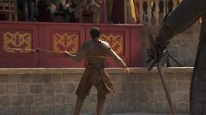 Oberyn-Martell-house-martell
