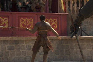 Game of Thrones saison 4 : le débrief