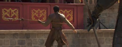 Game of Thrones saison 4 : le débrief
