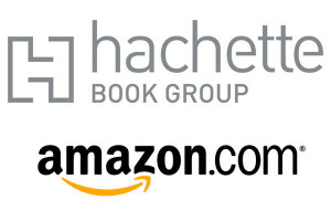 Guerre Amazon/Hachette : qui a raison ?