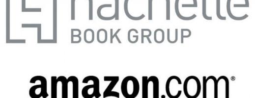 Guerre Amazon/Hachette : qui a raison ?