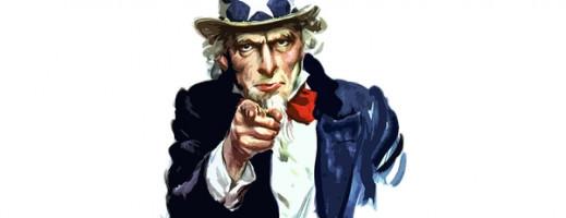 Autoédition : la comparaison USA/France est-elle pertinente ?