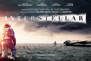 Interstellar de Christopher Nolan : un film de science-fiction ?