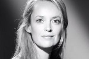 Interview d'Aurélie Valognes, auteur du bestseller Mémé dans les orties