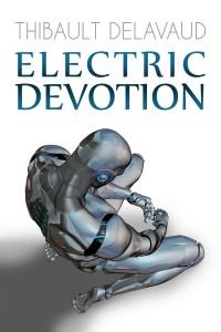 ELECTRIC_DEVOTION_Kouverture_6x9