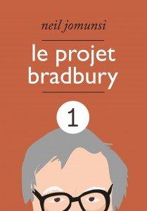 Couverture projet Bradbury