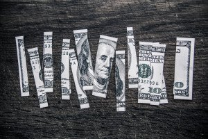 Le mythe de la rémunération des auteurs