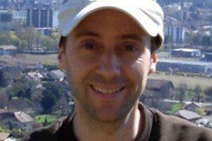 Interview de Charlie Bregman : qui sont les auteurs indés ?