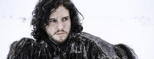 Saison 5 de Game of Thrones : pourquoi un tel ratage ?