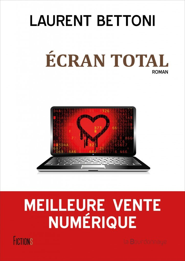 CV1_Écran_total_bandeau