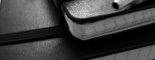 Temps, écriture et Chronos