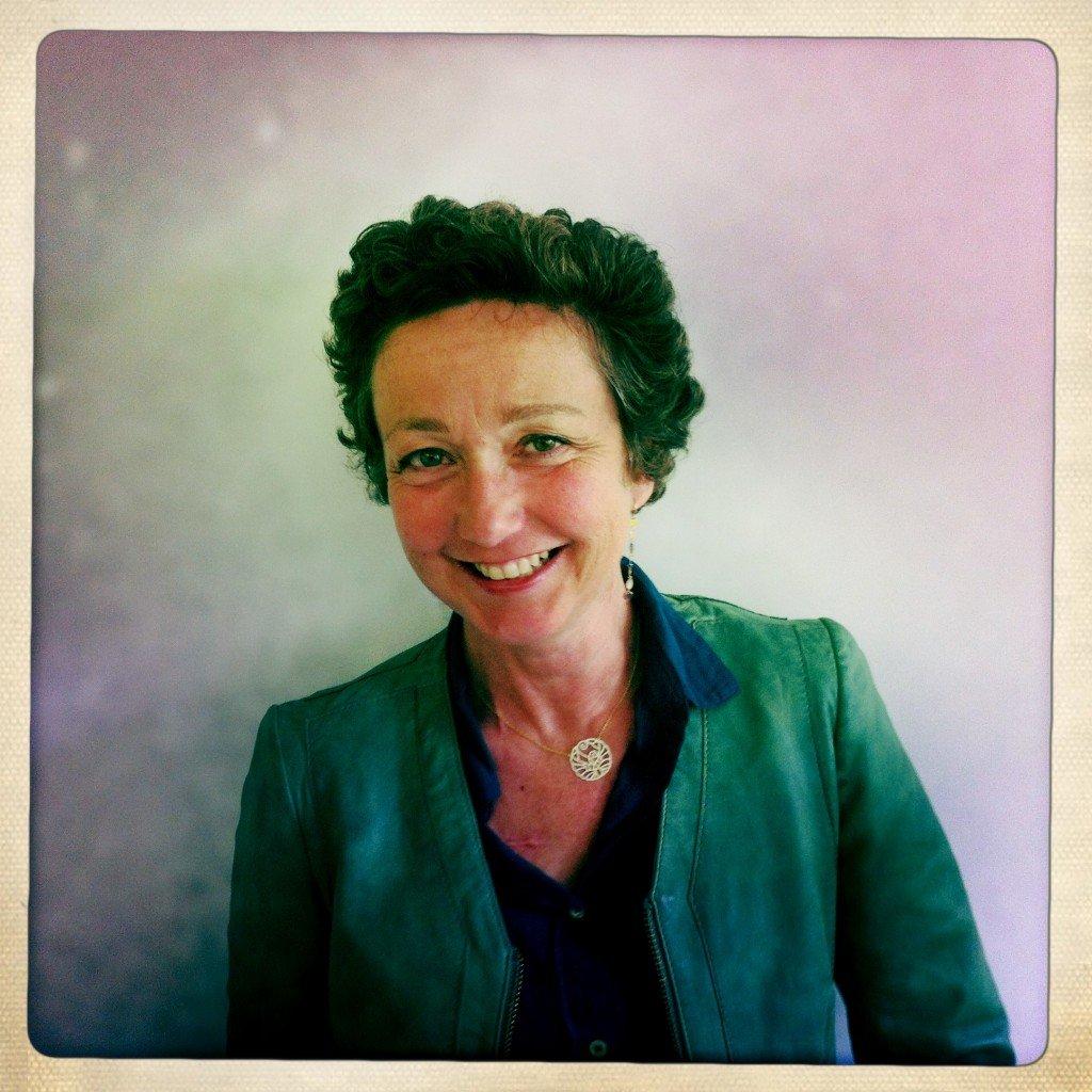 Patricia Duliscouet