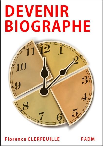 Devenir biographe-600