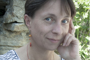 Interview de Florence Clerfeuille