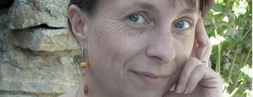 Interview de Florence Clerfeuille