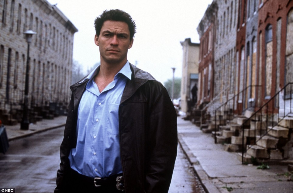 Jimmy-mcnulty