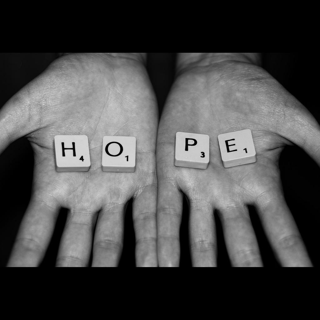Hope (2)