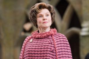 Harry Potter le re-read : l'Ordre du Phénix et le Prince de Sang-Mêlé